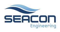 SEACON Engineering Logo